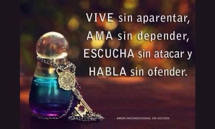 Imagenes con Frases Bonitas 60