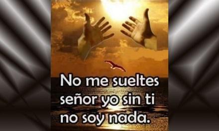 Imagenes con Frases Bonitas 66