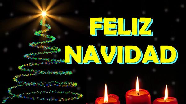 Frases Navidenas Para Desear Una Feliz Navidad 2016 1
