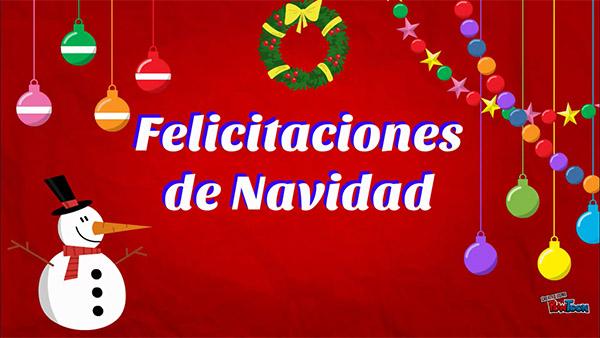 Frases de Navidad 2016 con Deseos de Navidad Bonitos para compartir