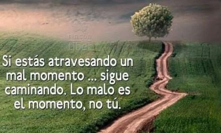 Imagenes con Frases Bonitas 85