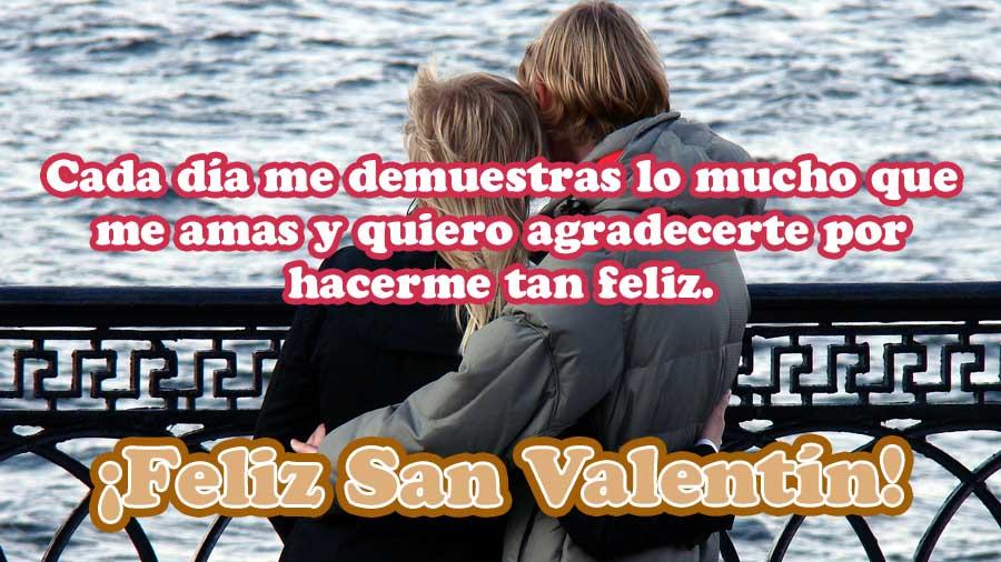 San Valentin3
