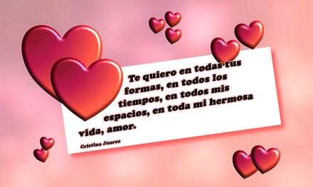 Imagenes con Frases Bonitas 101