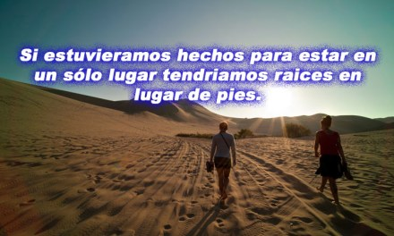 Imagenes con Frases Bonitas 95