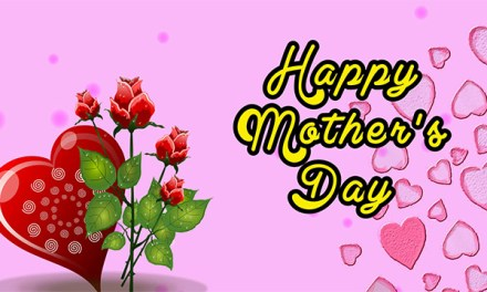 Happy Mother's Day Quotes and Images 2018
