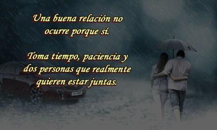 Imagenes con Frases Bonitas 115