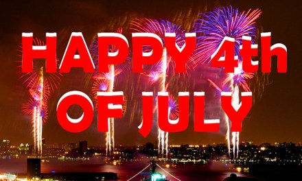 Happy Independence Day USA Quotes, 4th of July Photos