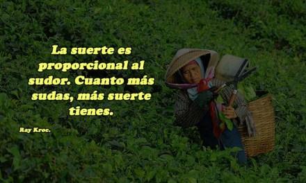 Imagenes con Frases Bonitas 127