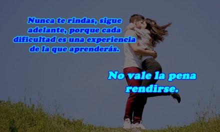 Imagenes con Frases Bonitas 133