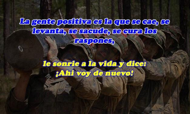 Imagenes con Frases Bonitas 136