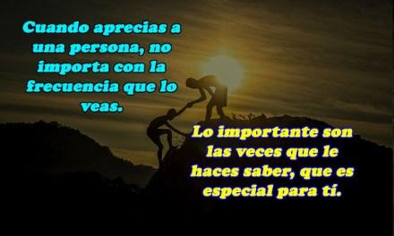 Imagenes con Frases Bonitas 137