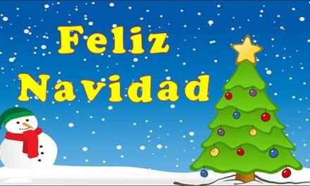 Frases de Navidad para Tarjetas Navideñas para dedicar a Amigos y Familia 2018