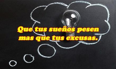 Imagenes con Frases Bonitas 139