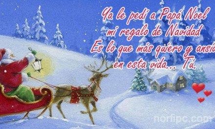 Mensajes de Navidad 23