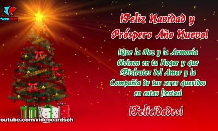 Mensajes de Navidad 31