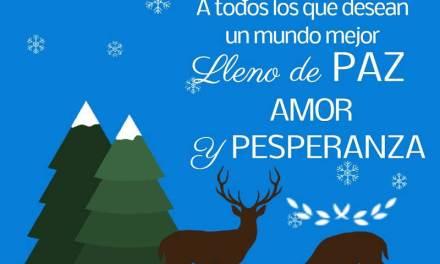 Mensajes de Navidad 35