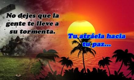 Imagenes con Frases Bonitas 140