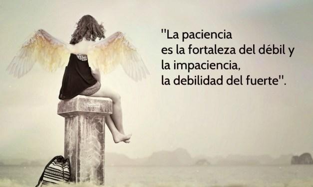 Imagenes con Frases Bonitas 145