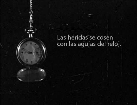 Imagenes con Frases Bonitas 148