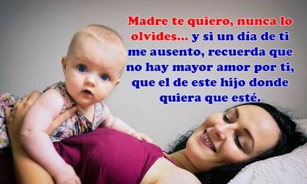 Feliz Dia de la Madre 2