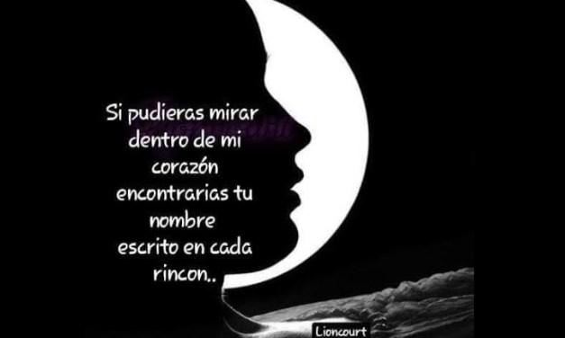 Imagenes con Frases Bonitas 156