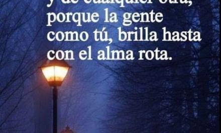 Imagenes con Frases Bonitas 157