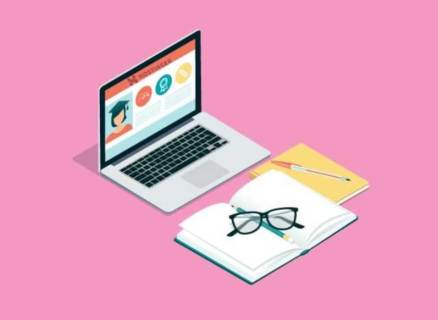curso_online_gratuito_curso_de_tecnologia_