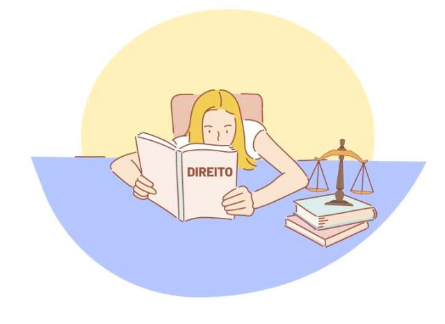 estudante_de_direito_estudar_direito