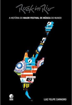 https://i2.wp.com/canaldorock.com.br/wp-content/uploads/2017/10/Livro-Rock-In-Rio-A-História-do-Maior-Festival-de-Música-do-Mundo.jpg?w=860&ssl=1