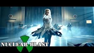 """Novo Clip = """"Battle Beast – No More Hollywood Endings"""""""