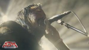"""Novo Clip = """"Evergrey – End Of Silence"""""""
