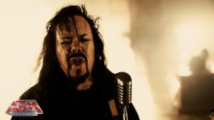 """Novo Clip = """"Evergrey – Weightless"""""""