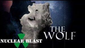 """Novo Clip = """"Grand Magus – Wolf God"""""""