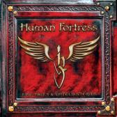 Human Fortress