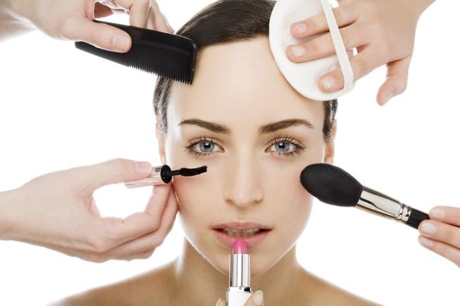 Como maquillarse 6