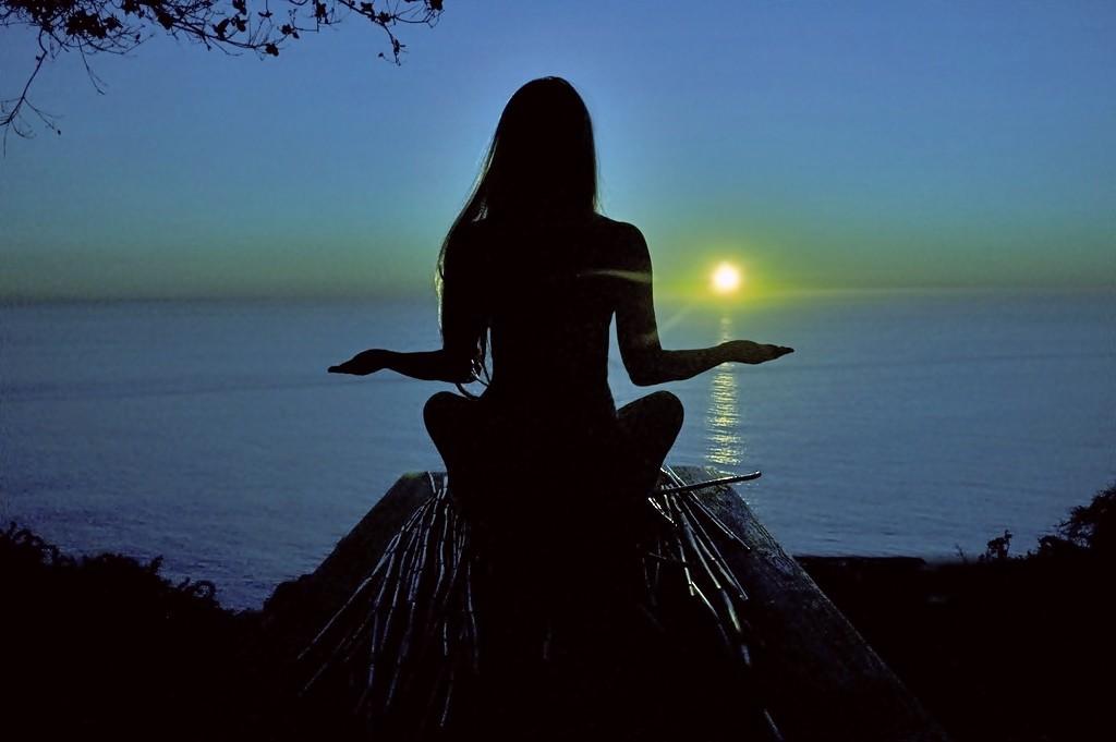 meditacion guiada 7