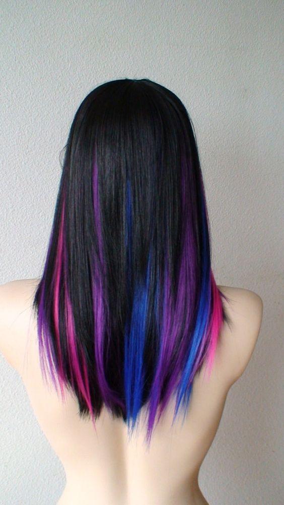 arcoiris5