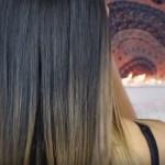 keratina casera para el cabello