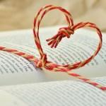 libros para superar una ruptura amorosa