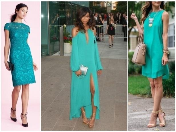 vestido13