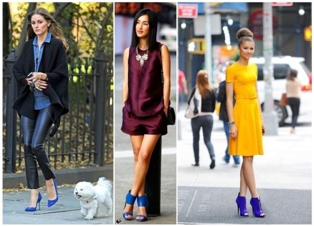 Su A ZapatosDe Y Como Estilo Acuerdo Color Combinar 1JlF3TKc