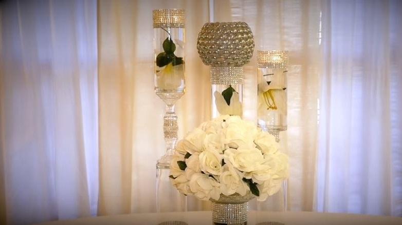 4c6eed628 RECUERDOS PARA BODA: ¡+60 ideas fáciles para tu casamiento!