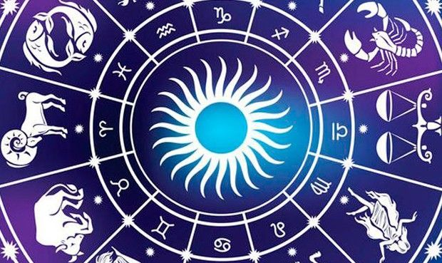 horoscopo-2015-Noticia-728795