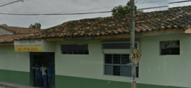 Gobernación del Valle mejorará planta fisica de instituciones educativas de Guacarí y Guabitas.