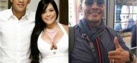 'Teo' lo tiene chiquito, me acosté con el porque me chantajeo. Karina Cruz.