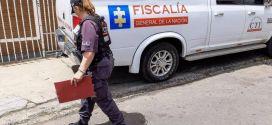 Mujer asfixio a sus dos hijos de 2 y 5 años en Bucaramanga.