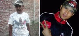 Autoridades tras los autores de atentado sicarial contra padre e hijo en Guacari.
