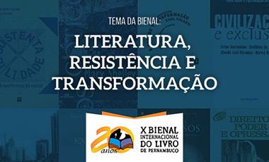 tema-bienal-2015-pe_editada