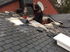 Reparacion tejados-5