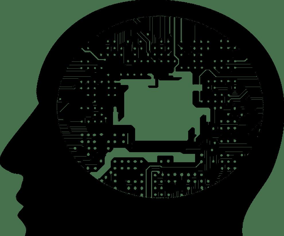 congreso psicologia